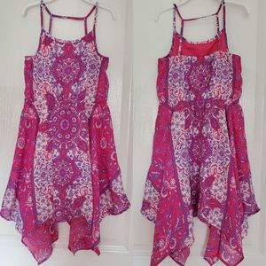 Place,  new girl dress size 5T